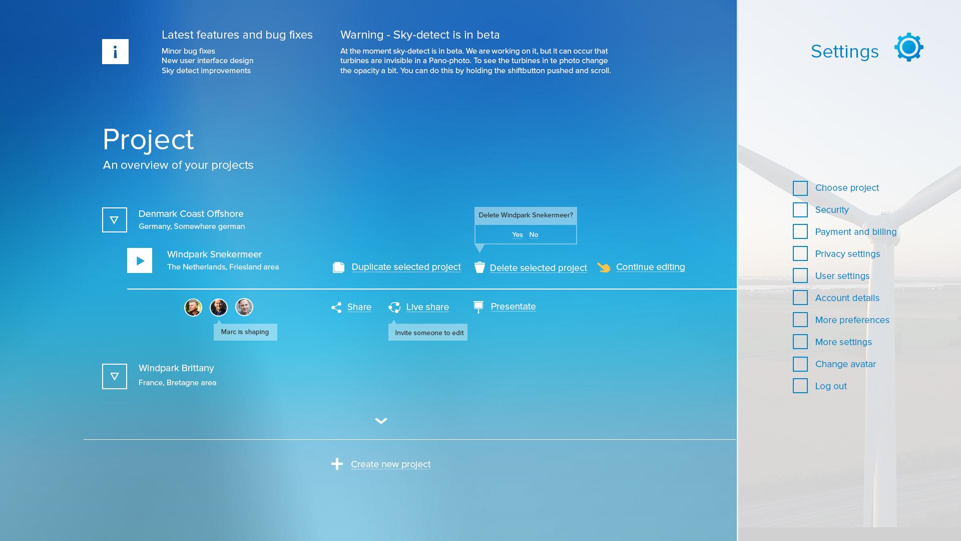 projectscreentekengebied-1-copy-2 - Windplanner