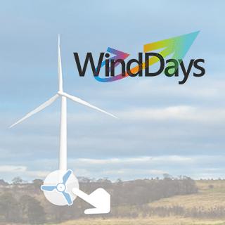 WindDays 2019
