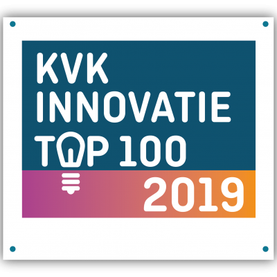 Innovation top 100